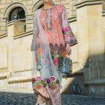 Online Shop Tabassum Mughal Eid Summer Lawn Collection 2021