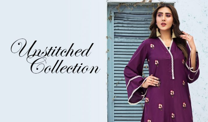 Origins Eid Summer Awesome Lawn Fashion 2021 Online Looks