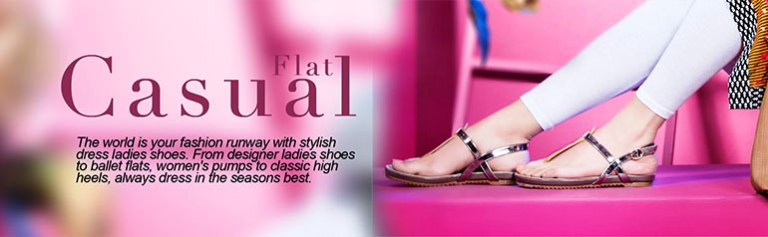 Amazing Metro Shoes Eid Sale Collection 2021 upto 50% Off