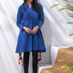 http://magazinevogue.com/bonanza-satrangi-lawn-designing-90s-fashioned-for-womens/