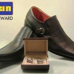 Borjan Shoes Eid's Arrivals Sale 2021 Upto 50 % Off