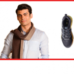 Servis Shoes Awesome Looking Eid Footwear Collection 2021
