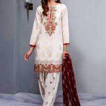 Stylist Maria B Sale Eid's Fashion 2021 Upto 50% off Dresses