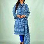 Awesome Bareeze Eid's Sale 2021 – 20% Off On Bareeze Stocks