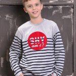 Old Fashion Recipes Edenrobe Kids Eid Dressing Looks 2021s