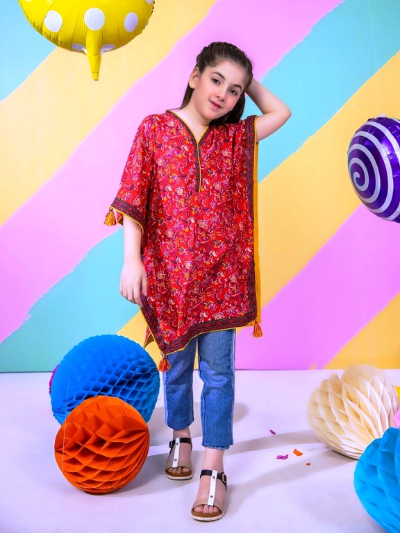 Old Fashion Recipes Edenrobe Kids Eid Dressing Looks 2021s