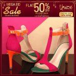 Old fashion recipes Unze London Eid's Sale 2021 Upto 50% Off