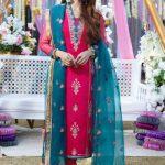 Plus Size Fashions Asim Jofa Eid's Lawn Sale Clothes 2021s
