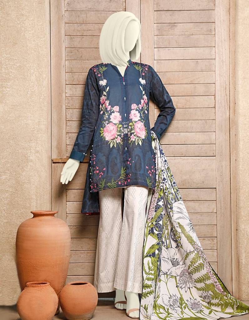 Fashion Clothing J.Jamshed  Women's Clothes - By Online Store