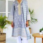 Fashion Empire Orient Eid Sale Upto 50% Dresses Looks 21s