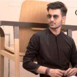 Almirah World Fashion Kameez Shalwar & Kurtas 25% Off 2021s