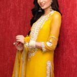Fashion Empire Asim Jofa Eid 'Rung De Festive' Sale 2021s