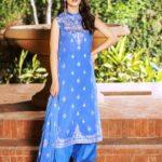 Fashion Empire Taana Baana Eid ul Adha Sale Upto 35% Off 21s