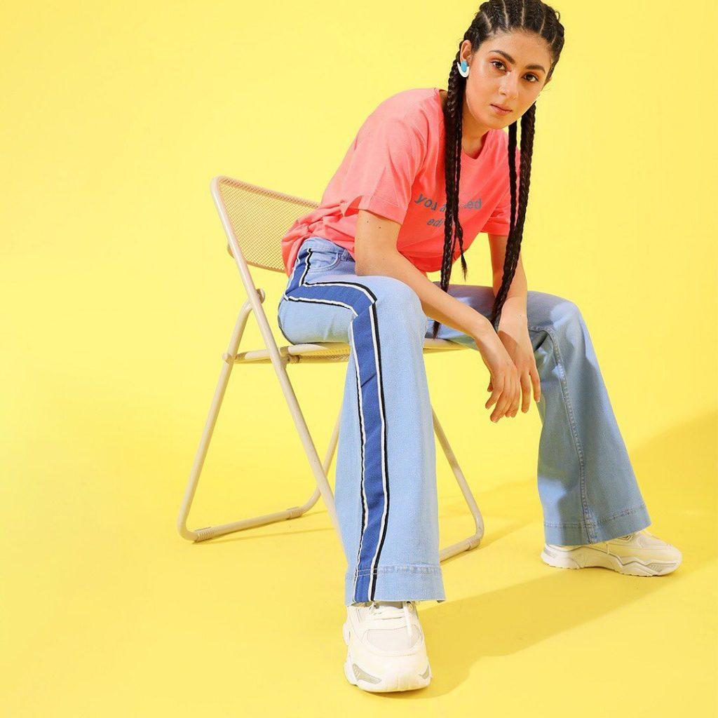 Awesome Breakout Sale 2021 Season Fashion Pulis For Boys & Girls