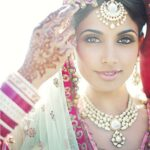 Fashion Designer Unique Mathapatti Designs # For Indian Brides 2021