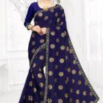 Fashion Marketing Indian Wedding Sari # For Women's Looks 2022
