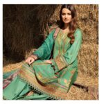 Fashion Place Mall Sobia Nazir Women's Clothes 2021 Buy Online