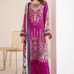 Ramsha Reet Winter Collection 2021 Fashion Marketing Buy OnlineRamsha Reet Winter Collection 2021 Fashion Marketing Buy Online