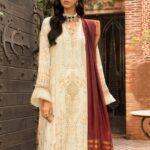 Rang Rasiya Fashion Pulis Zinnia Linen Women's Clothes Buy Online