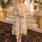 Traditional Dussehra Fashion Marketing Outfit Ideas For Bride's
