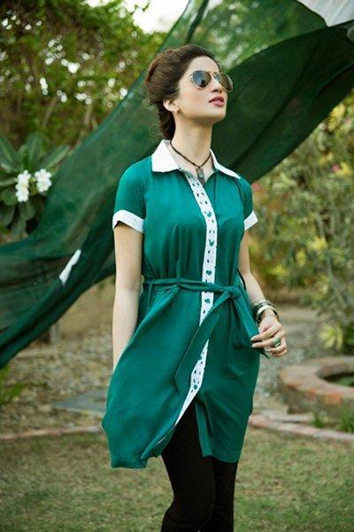 Best Jashn-e-Azadi Outfits Ideas 2018