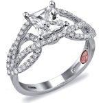 Demarco Bridal Jewelry Rings Best Design 2018