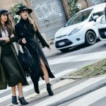 Best Oversized Coats Design Working Girls 2018