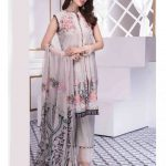 Summer Khas Store Premium Clothing 2018