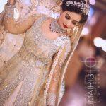 Best Walima Day Bridal Wedding Suit 2019