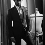 Emraan Rajput Mens Look Suiting Fashion 2019
