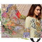 Resham Ghar Fall Looking Dresses 2018