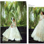 Exclusive First Look Elan Silk Dresses 2019