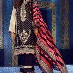 Outfitters Winter Shawl Best Design 2019 Ideas