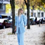 Glorious French Girl looking Dresses 2019