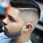 New Year Awesome Mens Hair Fashion 2019