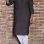 Almirah Mens Wear Fashion Shalwar Kameez Trend 2019