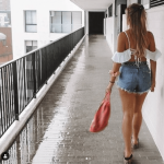 Amazing Summer Outfits for Teenage Girls 2019