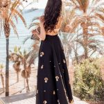 Awesome Dupatta Reuse Ideas 2019 Trend