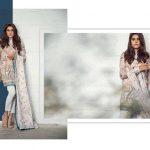 Alkaram Lawn Collection for women Shop Onlain 2019