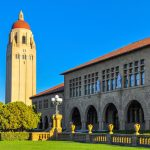 Amican Stanford University Stanford, CA