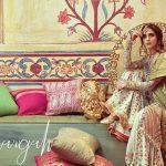 Crimson X Republic Wedding Best Dresses Plan 2019