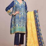 Khaadi Winter Sale 2019 Girls Dresses Ideas