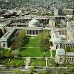 Massachusetts Institute of Technology Cambridge, MA