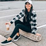Street Style Outfits Ideas for women to wear 2019