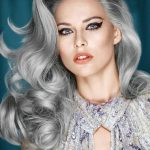 Awesome Colors ideas for Hairstyle Fashion 2019