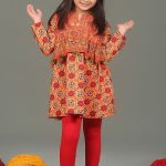 Awesome Kayseria Ladli Winter Baby Girls Suit 2019