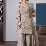 Best Bonanza Satrangi Sale Dresses Look 2019