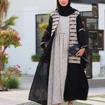 Beast Open Abaya StylBeast Open Abaya Styles Professional Grils 2019s Professional Grils 2019