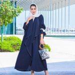 Beast Open Abaya Styles Professional Grils 2019