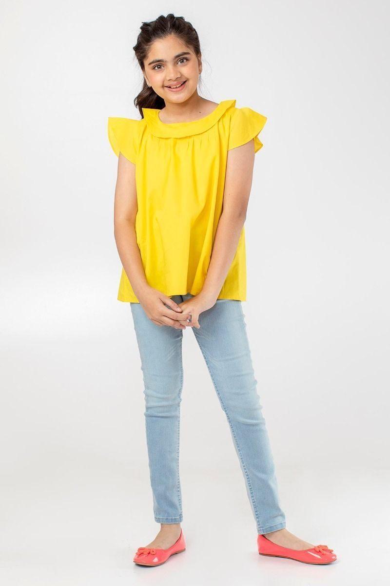 Excllent Khaadi Kids Wear Shop Online Baby Girl Shirts 2019Excllent Khaadi Kids Wear Shop Online Baby Girl Shirts 2019